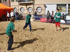 Beach 2009 basis 026