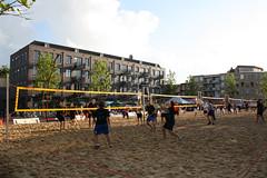 Beach 2011 do 056