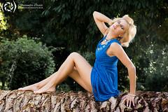 _ALE4863 (Alessandro Brizzi) Tags: portrait girl outside glamour nikon close legs outdoor rosa blond villa elegant blondie nikkor ritratto elegance bionda eleganza sciarra d810 alessandrobrizzi vyola nadiarigato rosavyola