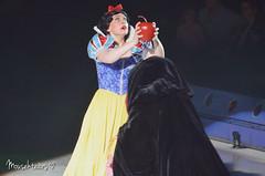 "Disney on Ice ""Celebrating Animated Classics""  #disneyonice #disneyshows #aladdin #princessjasmine #lionking #thelionking #snowhite #snowwhiteandthesevendwarfs #iceskatingshows #disney #follow #followme (Mousektears) Tags: disney follow aladdin lionking thelionking princessjasmine followme disneyonice snowwhiteandthesevendwarfs snowhite iceskatingshows disneyshows"