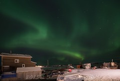 ABC_5735s (savillent) Tags: november sky snow canada storm ice night clouds dark stars landscape photography lights solar nikon nocturnal northwest space alien north nwt arctic astrophotography freeze rush aurora midnight flare remembrance northern universe saville lunar climate territories borealis 2015 xfile geomagnetic tuktoyaktuk