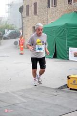 _MG_1319 (Agabiti Carolina (Lilly)) Tags: italy italia lilly siena toscana maratona rosia podismo corsasustrada amatoripodisticaterni carolinaagabiti fotocarolinaagabiti agabiticarolina aptterni ultramaratonvaldimerse