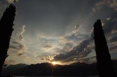 Gardasee, Malcesine