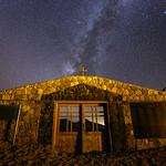 "Cementerio de Cofete, Fuerteventura <a style=""margin-left:10px; font-size:0.8em;"" href=""http://www.flickr.com/photos/127607003@N02/23143080164/"" target=""_blank"">@flickr</a>"