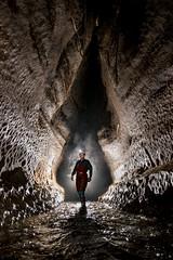 Lancaster_ Hole_MJB2337 (ChunkyCaver) Tags: water nikon limestone pitch cave caving calcite caver lancasterhole nikond800