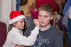 151205_279 (MiFleur...Thanks for visiting!) Tags: christmas children crafts santaclaus candids specialevent colebrook santasworkshop santasworkishop2015
