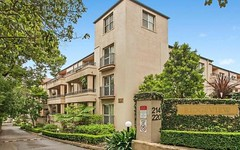 8/214 Pacific Highway, Greenwich NSW
