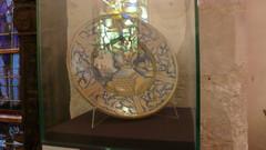 Rouen - Muse dpartemental des Antiquits - Monastre de la Visitation Sainte Marie (jeanlouisallix) Tags: france art marie seine de la sainte culture muse des rouen maritime visitation normandie gothique monastre haute conseil antiquits catholique gnral culte dpartemental histoirer