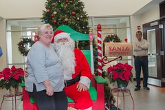 Lunch-With-Santa-2015 (322 of 394)