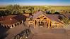 South Dakota Luxury Pheasant Lodge - Gettysburg 4