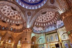 20151202_162053_Istanbul-Turkey_7502606.jpg (Reeve Jolliffe) Tags: world turkey nikon istanbul d750 24mm nikkor ffl primelens southeasterneurope fixedfocallength 24mmf14ged 2414g