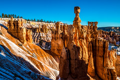 Sony A7R2 Fine Art Bryce Canyon Hoo Doos Covered in Snow! Dr. Elliot McGucken Winter Bryce Canyon Landscapes (45SURF Hero's Odyssey Mythology Landscapes & Godde) Tags: park autumn winter snow art landscape landscapes snowy dr sony fine canyon national hoodoo bryce zion snowing elliot brycecanyon a7 snowcovered wintry sonnar carlzeiss tfe landscapephotography mcgucken a7r 45surf fineartlandscape fineartlandscapes sonya7 sonya7r elliotmcguckenphotography drelliotmcgucken sonya7rii a7rii a7r2 sonyfe24240mmf3563osslens 55mmf18zalens sonya7r2 sonya7r2malibufineartlandscapessunsetssonya7riisony1635mmvariotessartfef4zaossemountlensdrelliotmcguckenfineartphotography brycecanyocoveredinsnow sonya7rfineart