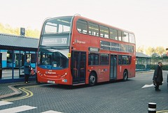 EastLondon-36285-LX11AZB-Lakeside-061214