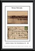 010 – Alnmouth, Northumberland, UK – 1912. (John Mac 2011 UK) Tags: 1912 alnmouth johnmacstravelphotography northumberland uk–1912 vintagepostcards vintagepostcardspresentationjohnfinlayjohnrmcnally– vintagepostcardspresentationjohnfinlayjohnrmcnally–2016