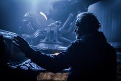 Alien_Covenant_08 (canburak) Tags: aliencovenant ridleyscott