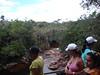 Salto Kawi Merú (Wguayana) Tags: venezuela bolívar gran sabana salto kawi nature río river
