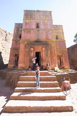 ethiopie (186 sur 373).jpg (famille.arnoldbaille) Tags: helie lucien barbara lalibela ethiopie