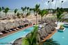 DSC_0247 (cdrapeau41) Tags: hotel excellence el carmen punta cana république dominicaine domenican republic
