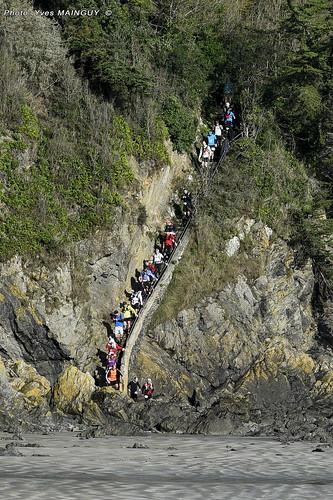 Trail Glazig 2016