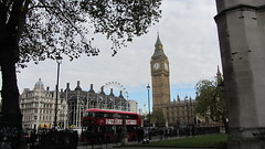 The greatest city (avnnac) Tags: london londra ldn uk england capital city canon photography big ben westminster holiday trip memories