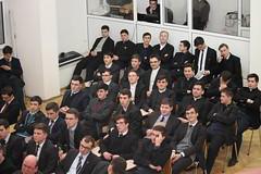 Academia Mariană (24)