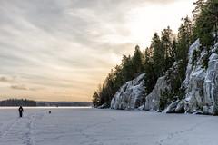 IMG_1149-Edit (Juha Hartikainen) Tags: kulovesi nokia pirkanmaa finland fi