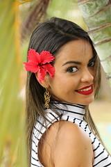 IMG_0549 (vitorbp) Tags: aracaju sergipe brasil bra