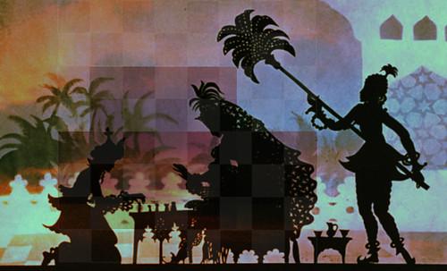 """Chaturanga-makruk / Escenarios y artefactos de recreación meditativa en lndia y el sudeste asiático • <a style=""""font-size:0.8em;"""" href=""""http://www.flickr.com/photos/30735181@N00/31678450584/"""" target=""""_blank"""">View on Flickr</a>"""