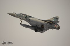 Mirage 2000-5F (FG-Aviation) Tags: dassault mirage 20005 chasseur cig cigogne 12