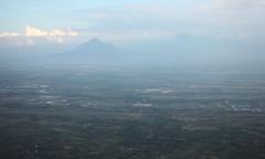 IMG_5832_RAW (jeremy!) Tags: garudaindonesia indonesia surabaya surabaya2016 canoneosrebelt1i canon1740mm