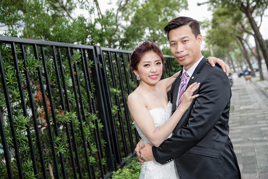竹北藏鮮閣,藏鮮閣,藏鮮閣婚攝,婚攝卡樂,異傑&玉婷096