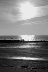 Plage du Men Du, commune de la Trinité-sur-Mer (Bretagne, Morbihan, France) (bobroy20) Tags: plage plagedumendu latrinitésurmer sable côteatlantique carnac quiberon nature côte littoral morbihan bretagne brittany france tourisme mer saintphilibert