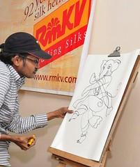 ART / DRAWING / PAINTINGS / SKETCHES / ILLUSTRATIONS / ART GALLERY / ART STUDIO / Anikartick (ARTIST ANIKARTICK (VASU engira KARTHIKEYAN)) Tags: artdrawingpaintingssketchesillustrationsartgalleryartstudioanikartick tamilartgallery tamilartistgallery chinnachinnaaasai makkaltv tamilartist interview jannalukkuveliye tamilpainter tamilart tamilnadu india tamiltvlist tamiltvprogrammes tamiltvchannels polymertv zeetamiltv captaintv suntv kalaignartv rajtv tamilnewschannels