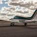 HerlongAirport_1-13-17-7245