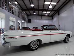 1964 PLYMOUTH FURY 383 CONVERTIBLE (8) (vitalimazur) Tags: 1964 plymouth fury 383 convertible