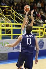 Omegna - Siena