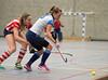 41152553 (roel.ubels) Tags: hockey indoor zaalhockey sport topsport breda hoofdklasse 2017 denbosch voordaan hdm hurley rotterdam