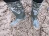 Bekina StepliteX (Noraboots1) Tags: bekina steplite wellies rubber boots gummistøvler gummistiefel arbejdstøj workwear laarzen
