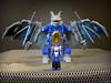 Convobat_06 (Vexwing) Tags: transformers convobat megalligator takara ehobby legends apex optimus primal megatron beast wars titans