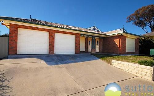 71 Brudenell Drive, Jerrabomberra NSW 2619
