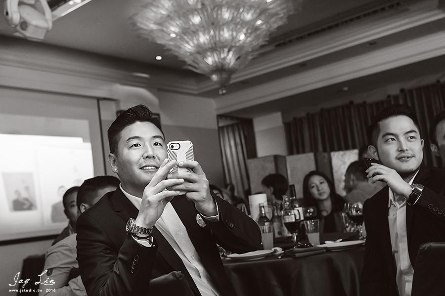 台北國賓大飯店 婚攝 台北婚攝 婚禮攝影 婚禮紀錄 婚禮紀實  JSTUDIO_0022