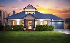 28 Park Ridge Circuit, Kellyville NSW