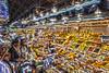 mercado de la boqueria en barcelona (antonio-gonzalez) Tags: mercado barcelona angovi mercadodelaboqueria boqueria alimentacion publico