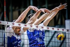 21012017-21012017-_MG_0390 (michelemv) Tags: volley avsmoscabruno palestramaxvalier canon italy altoadige sudtirol sportdisquadra