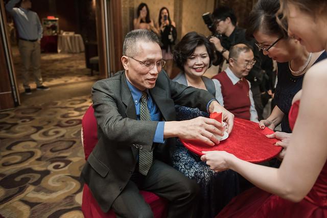 台北婚攝,台北喜來登,喜來登婚攝,台北喜來登婚宴,喜來登宴客,婚禮攝影,婚攝,婚攝推薦,婚攝紅帽子,紅帽子,紅帽子工作室,Redcap-Studio-29