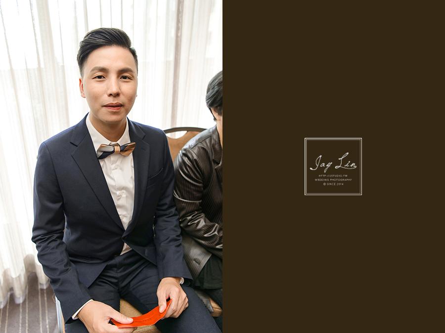 君品酒店 婚攝 台北婚攝 婚禮攝影 婚禮紀錄 婚禮紀實  JSTUDIO_0027