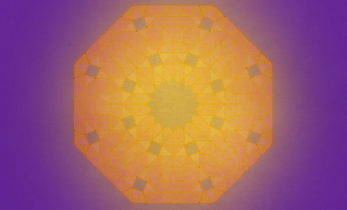 """Constelaciones Radiales, visualizaciones cromáticas de circunvoluciones cósmicas • <a style=""""font-size:0.8em;"""" href=""""http://www.flickr.com/photos/30735181@N00/32569629966/"""" target=""""_blank"""">View on Flickr</a>"""
