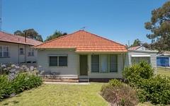18 Algona Road, Charlestown NSW