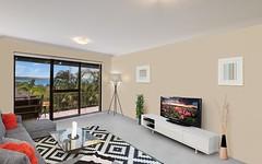 7/24-26 Toowoon Bay Road, Long Jetty NSW
