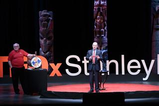 TEDxStanleyPark2017-416